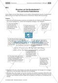 Vor- und Nachteile des Föderalismus Preview 5