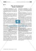 Vor- und Nachteile des Föderalismus Preview 7