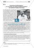 Der Kreationsismus und der islamische Fundamentalismus Preview 4