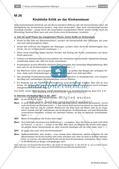 Die Kirchensteuer: Pro und Kontra Preview 3