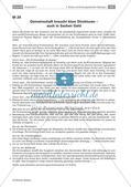 Die Kirchensteuer: Pro und Kontra Preview 4