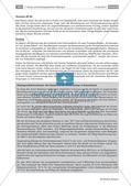 Die Kirchensteuer: Pro und Kontra Preview 5