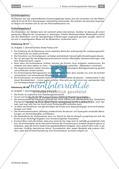 Die Kirchensteuer: Pro und Kontra Preview 6