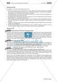 Die Kirchensteuer: Pro und Kontra Preview 7