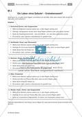 Richtlinien für das Leben: die zehn Gebote Preview 2