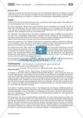 Konfessioneller Religionsunterricht oder Religionskunde? Preview 11