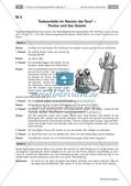 Die Umkehr des Apostels Paulus Preview 1