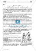 Der Apostel Paulus als Theologe Preview 2