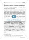 Recht und Rhetorik: Maßnahmen des Staates bei innenpolitischen Ausnahmezuständen Preview 3