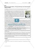 Recht und Rhetorik: Maßnahmen des Staates bei innenpolitischen Ausnahmezuständen Preview 4