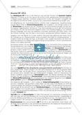 Recht und Rhetorik: Maßnahmen des Staates bei innenpolitischen Ausnahmezuständen Preview 5