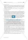 Recht und Rhetorik: Maßnahmen des Staates bei innenpolitischen Ausnahmezuständen Preview 6