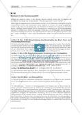 Recht und Rhetorik: Maßnahmen gegen Notstände in Antike und Neuzeit Preview 2