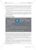 Recht und Rhetorik: Maßnahmen gegen Notstände in Antike und Neuzeit Preview 5