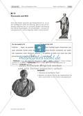 Recht und Rhetorik: Einschränkungen des Rechtsstaates bei Straftätern Preview 1
