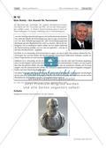 Recht und Rhetorik: Einschränkungen des Rechtsstaates bei Straftätern Preview 2
