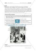 Recht und Rhetorik: Ciceros Darstellung angemessener Maßnahmen bei einem Staatsnotstand Preview 3