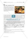 Hygins Fabulae: Achill vs. Hektor – Zweikampf vor Troja Preview 1