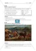 Ovid im Exil: Annäherung an Tomi? Preview 2
