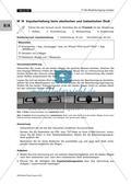 Mechanik: Experimente mit Smartphones Preview 10