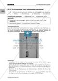 Mechanik: Experimente mit Smartphones Preview 12