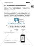 Mechanik: Experimente mit Smartphones Preview 1