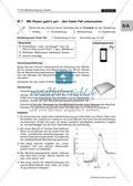 Mechanik: Experimente mit Smartphones Preview 7
