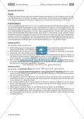 Heilungswunder - Der Besessene von Gadara: Aufbau, Deutung und synoptischer Vergleich Preview 10