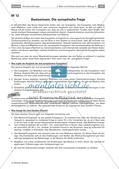 Heilungswunder - Der Besessene von Gadara: Aufbau, Deutung und synoptischer Vergleich Preview 12
