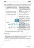 Heilungswunder - Der Besessene von Gadara: Aufbau, Deutung und synoptischer Vergleich Preview 15