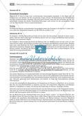 Heilungswunder - Der Besessene von Gadara: Aufbau, Deutung und synoptischer Vergleich Preview 17