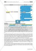 Heilungswunder - Der Besessene von Gadara: Aufbau, Deutung und synoptischer Vergleich Preview 19