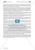 Heilungswunder - Der Besessene von Gadara: Aufbau, Deutung und synoptischer Vergleich Preview 20
