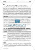 Heilungswunder - Der Besessene von Gadara: Aufbau, Deutung und synoptischer Vergleich Preview 2