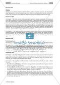 Heilungswunder - Der Besessene von Gadara: Aufbau, Deutung und synoptischer Vergleich Preview 4