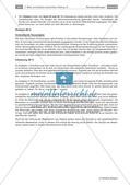 Heilungswunder - Der Besessene von Gadara: Aufbau, Deutung und synoptischer Vergleich Preview 5
