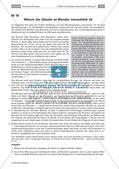 Funktion der Wundererzählungen und kritische Betrachtung Preview 8