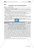 Leistungsüberprüfung: Neutestamentliche Wundererzählungen Preview 1