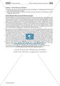 Leistungsüberprüfung: Neutestamentliche Wundererzählungen Preview 2