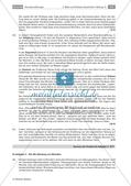 Leistungsüberprüfung: Neutestamentliche Wundererzählungen Preview 4