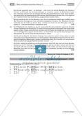 Leistungsüberprüfung: Neutestamentliche Wundererzählungen Preview 5