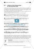 Joseph Haydn Preview 10