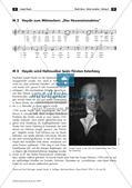 Joseph Haydn Preview 3
