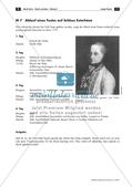 Joseph Haydn Preview 6