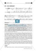 Afrikanische Rhythmik Preview 7