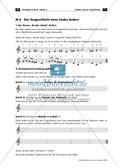 Tonleitern, Tonarten, Tongeschlechter Preview 11
