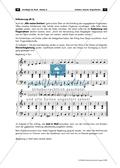 Tonleitern, Tonarten, Tongeschlechter Preview 17