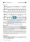 Tonleitern, Tonarten, Tongeschlechter Preview 18