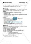 Tonleitern, Tonarten, Tongeschlechter Preview 20