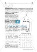 Glockengeläute in der Musik: Erläuterungen Preview 6